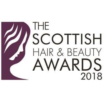 Top Contenders In The Scottish Hair And Beauty Awards 2018 Are To Be