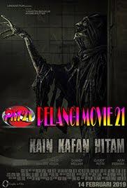 Trailer-Movie-Kain-Kafan-Hitam-2019