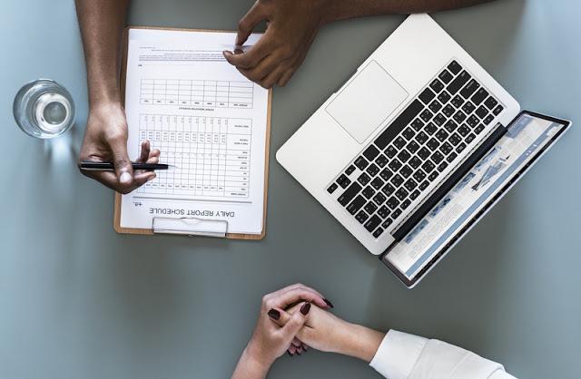 Ưu điểm của Marketing Online cho phòng khám
