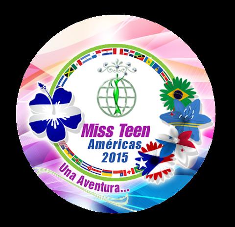 Vea la final de Miss Teen Americas 2015, Transmisión en vivo