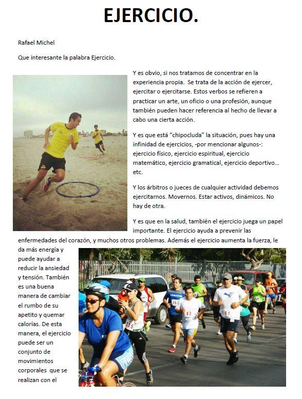 arbitros-futbol-ejercicio1