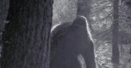 Daily 2 Cents: Cascades Bigfoot -- Jesus Statue's Eyes Open & Close -- Winchester House Movie Announced