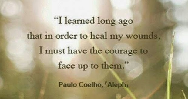 Paulo Coelho Quotes Life Lessons: 25 Life Changing Lessons To Learn From Paulo Coelho