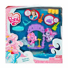 My Little Pony Pinkie Pie Undersea Melodies Accessory Playsets Ponyville Figure
