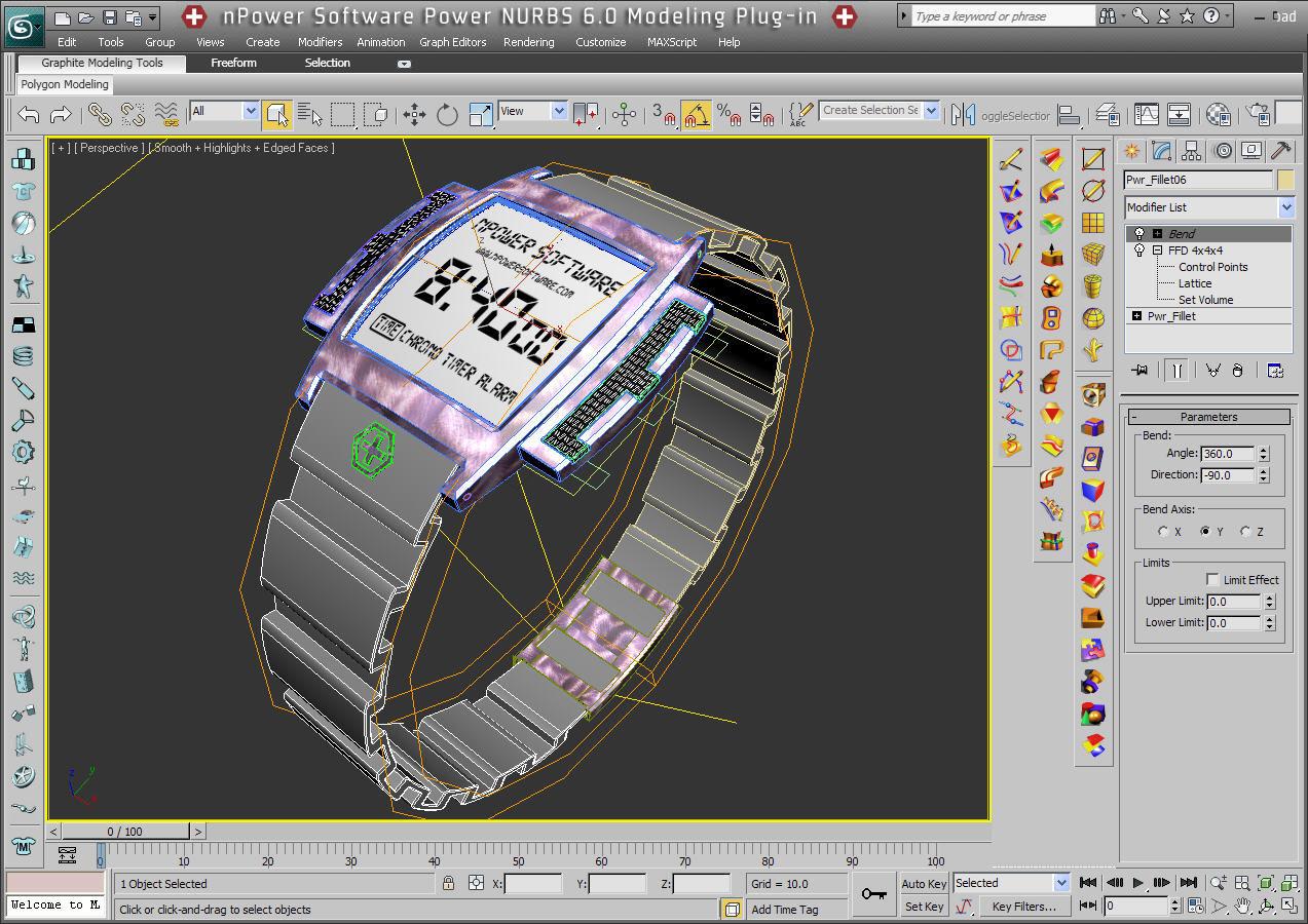 3d maya 2012 software free download full version