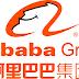 Tips Berbelanja di Alibaba dan Import Barang Dari China