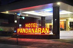 Daftar nama hotel paling terkenal, termewah & terpopuler di kota semarang