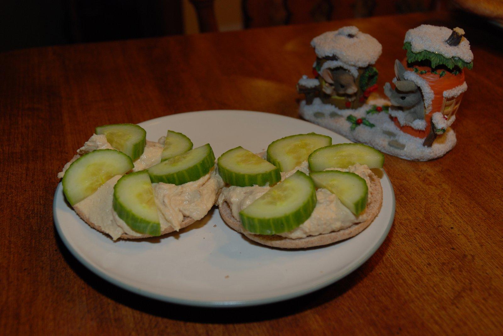 Healthy Meals To Go Lubbock