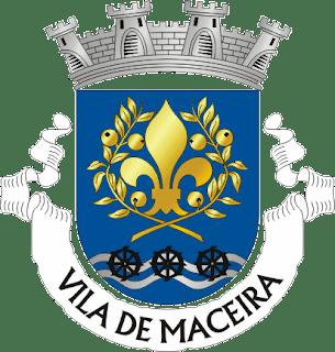 Maceira (Leiria)
