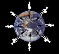 The Flat Earth Truth Earth