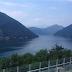 Lake Garda 2015