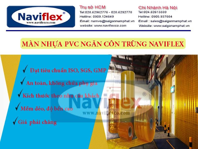 cach-chon-tam-cuon-man-rem-nhua-pvc-naviflex-chat-luong-gia-re