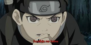 Download Naruto Shippuden 454 Subtitle Indonesia Mkv
