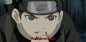 Naruto Shippuden 454 Subtitle Indonesia Mkv