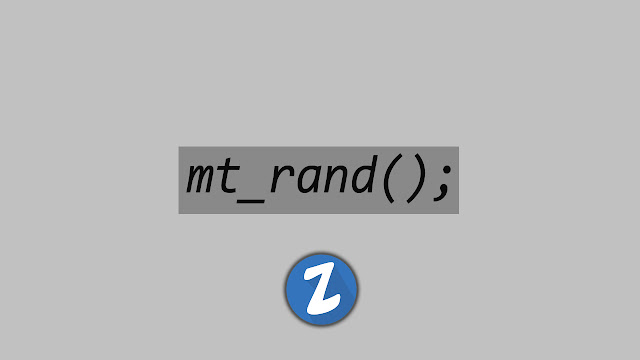 random number generator website