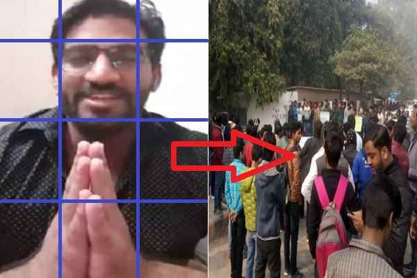 bobby-kataria-police-remand-end-today-his-supporter-gather-to-save-him