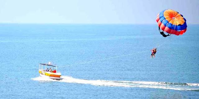 parasailing in goa,parasailing,goa,goa beach,paragliding in goa,beach,baga beach,parasailing (sport),adventure sports in goa,water sports in goa,adventure in goa,parasailing in india,paragliding in india,anjuna beach,goa parasailing,parasailing in calangute beach,adventure activities in goa,calangute beach goa,parasailing in goa 2017,goa (indian state),parasailing at benaulim beach goa,goa india