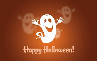 halloween-desktop-background-images