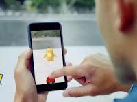 Download Pokemon Go Indonesia