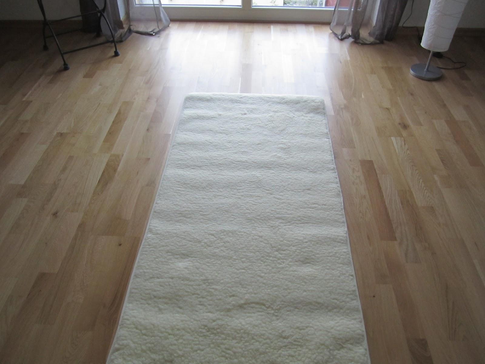 vom stricken und n hen ein projekttagebuch sie ist da ein yoga traum aus schurwolle. Black Bedroom Furniture Sets. Home Design Ideas