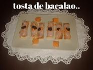 http://www.carminasardinaysucocina.com/2018/07/tosta-de-bacalao-ahumado-tomate-y.html