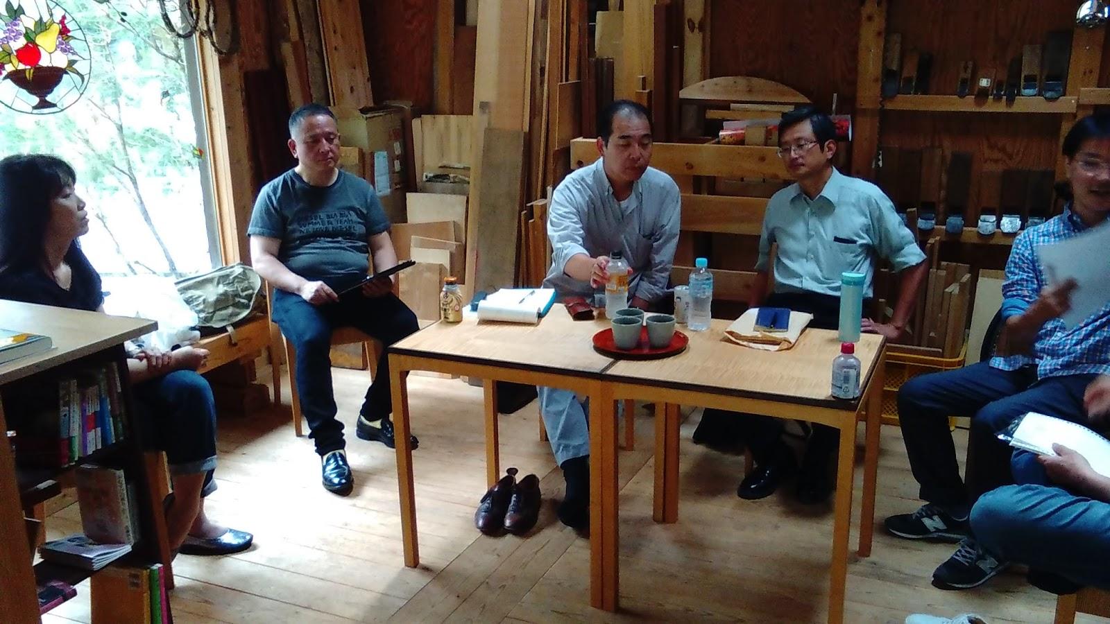 日本聖泉基督教会連合: 2018年2...