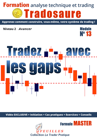 GAPS-TRADING-FORMATION