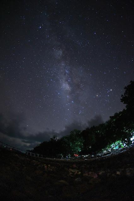 Photographer Jun V Lao, PaparazSea