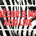 Rebeca Trêsor y Marien Novi tienen un nuevo EP: ACID LIVE