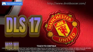 DLS Mod MU v4.10 by Damar Maulana Apk + Data Obb