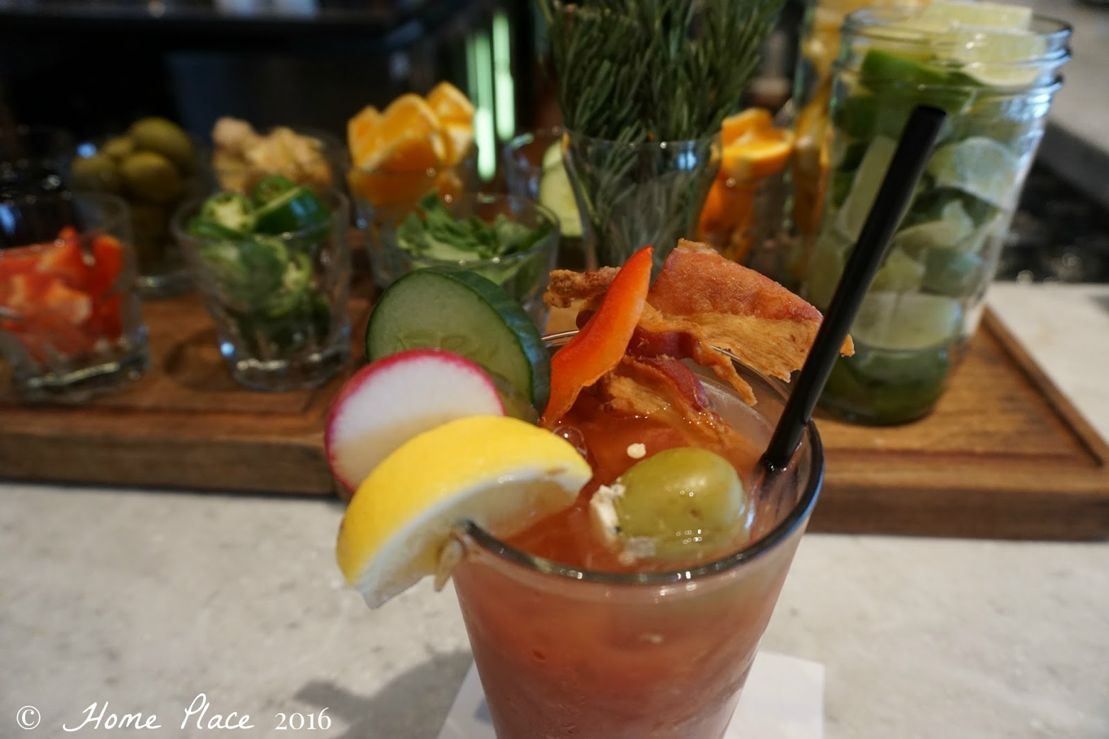 home place weekend brunch at barcelona wine bar in west hartford