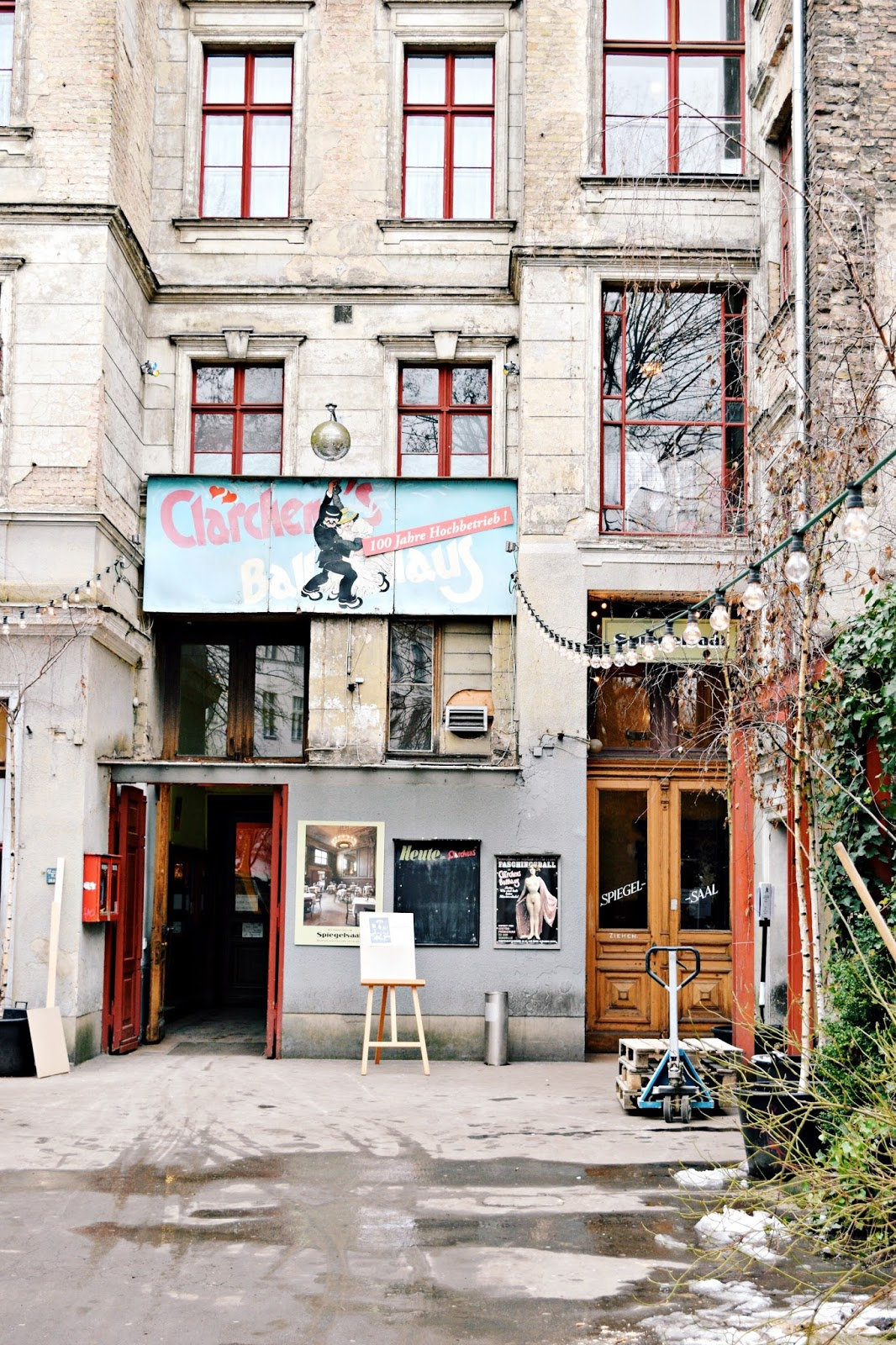 24 hours in berlin ballhaus