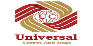 http://www.jobsinfo.web.id/2018/03/lowongan-kerja-2018-pt-universal-carpet.html