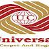 Lowongan Kerja 2018 PT Universal Carpet And Rugs