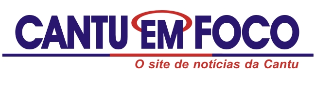 Cantu em Foco - O seu site de notícias da Cantu