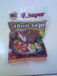 """abon sapi"", ""abon sapi sachet"", ""abon super sachet"", ""jual abon sachet"", ""pabrik abon sachet"""