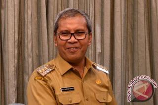 "Muspida Makassar Tengahi Massa Pro-kontra ""Lilin Ahok"""