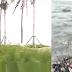 Environmentalists, hinamon si Pres. Duterte na ipasara at linisin din ang Manila Bay