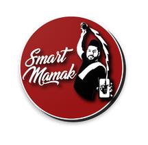 Smart Mamak Demo APK