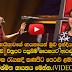 Srishti Chakraborty - Khamoshiyan - Liveshows
