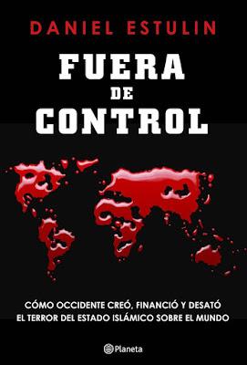 https://ia801500.us.archive.org/27/items/regocijos_12-10-2015/encuentros_cercanos_-_fuera_de_control.mp3