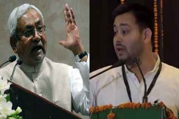 nitish-kumar-decided-to-ask-tejashwi-yadav-resignation