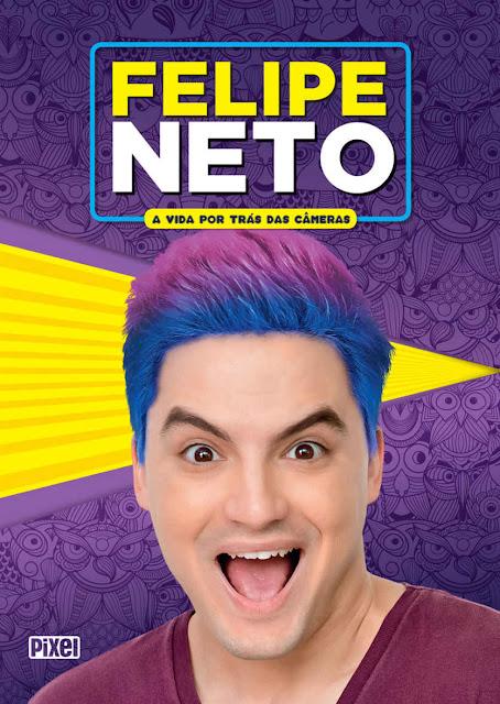 Felipe Neto - A Vida Por Trás Das Câmeras - Felipe Neto.jpg