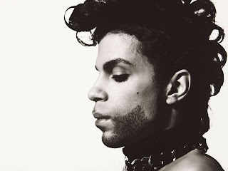Singer Prince cause of death