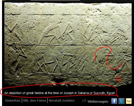 Welcome to Mossad-ALF´s funny little blog   : IMHOTEP the