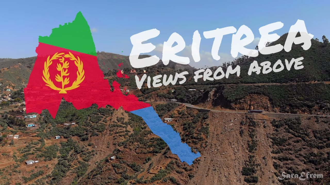 http://4.bp.blogspot.com/-e7MORv9gfOI/W4Y-lYEe8BI/AAAAAAAAdGU/k5k0Fo0NIZ073vV--06OWnQXTGmL_oK1ACK4BGAYYCw/s1600/Eritrea%2BDrone%2B4k.jpg