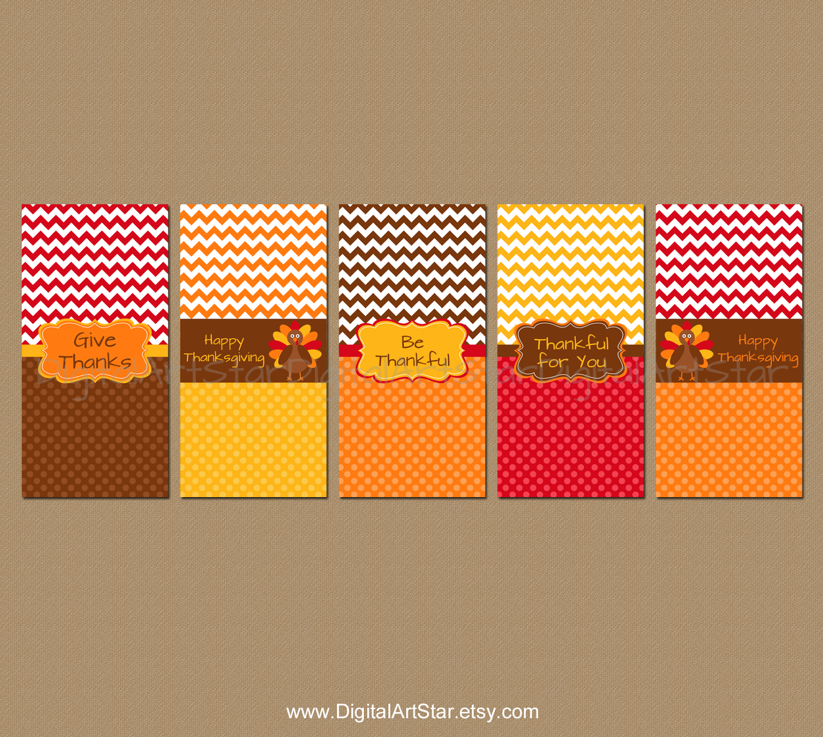https://digitalartstar.com/collections/thanksgiving-printables/products/mini-candy-bar-wrappers-for-thanksgiving