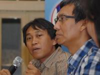Sejarawan JJ Rizal: Meikarta Sejenis dengan Reklamasi Jakarta