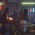 """Nuevo trailer del segundo show del """"Dive Bar Tour"""" con fragmento de 'Joanne'"""