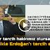 Bahçeli resti çekti: Kesinlikle Erdoğan'ı seçeriz